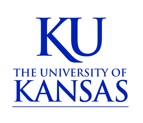 Haskell/KU Partnership
